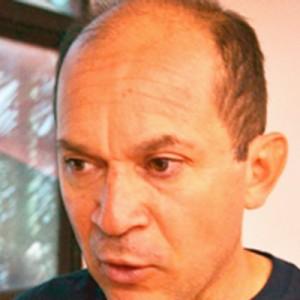 Edgardo Ramirez