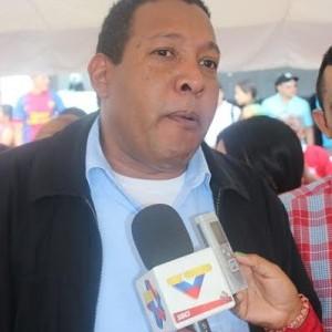William-páez-300x336