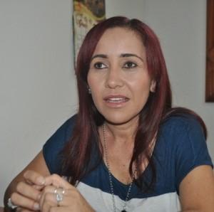 Zulay-Martínez-300x298